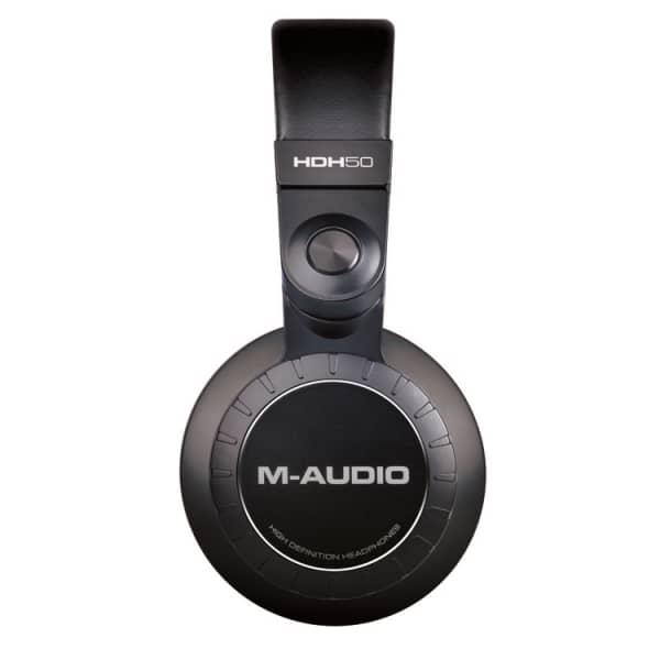 m-audio-hdh50_2
