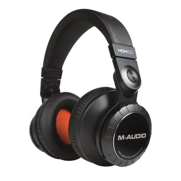 m-audio-hdh50_3