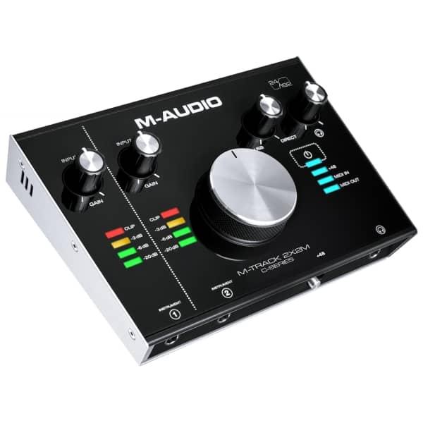 m-audio-m-track-2x2m_1