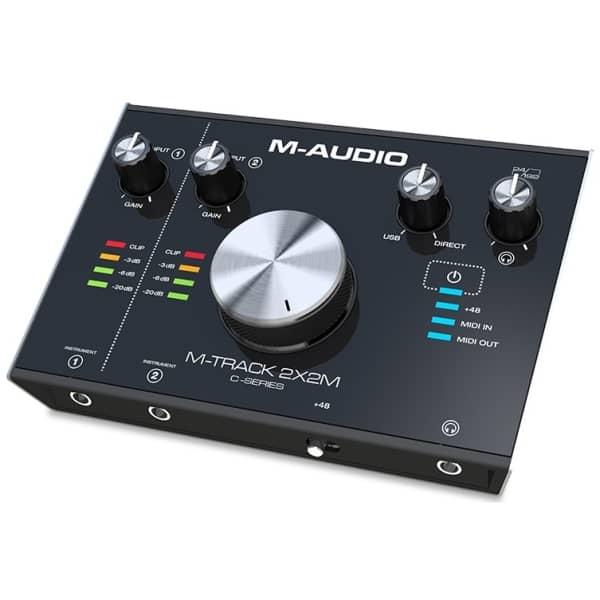 m-audio-m-track-2x2m_2