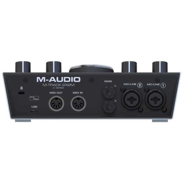 m-audio-m-track-2x2m_3