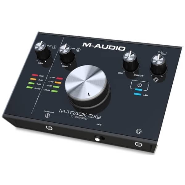 m-audio-m-track-2x2_2