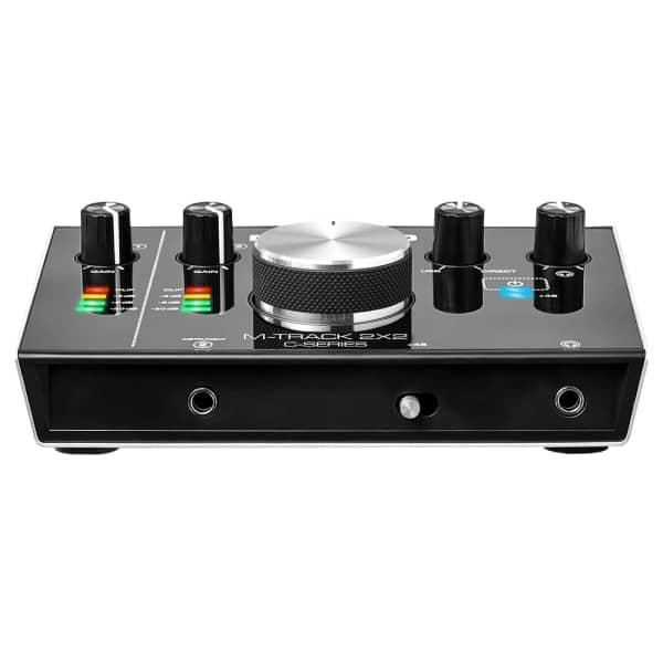 m-audio-m-track-2x2_3