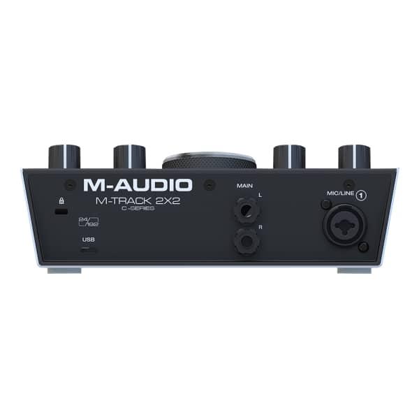 m-audio-m-track-2x2_4