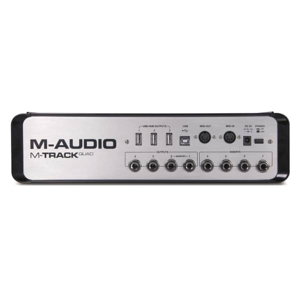 m-audio-m-track-quad_1