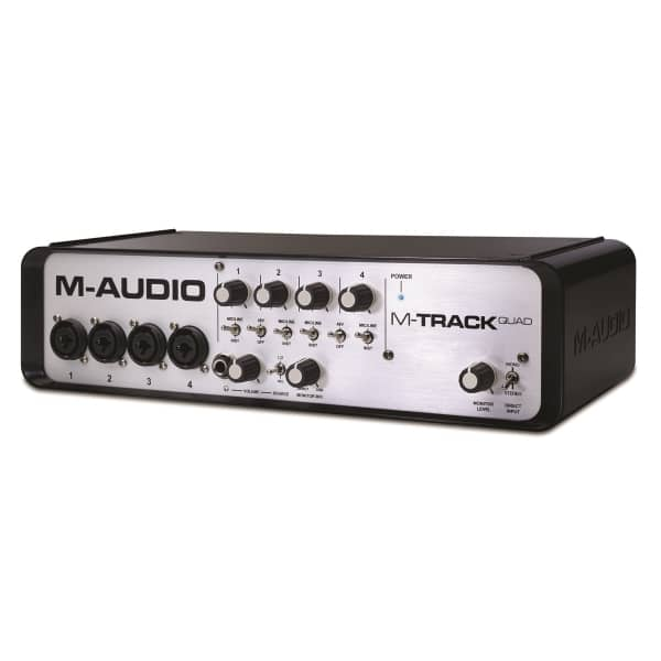 m-audio-m-track-quad_2