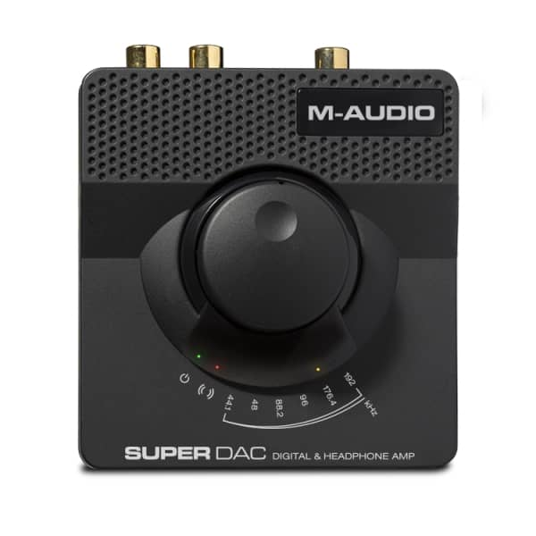 m-audio-super-dac_1