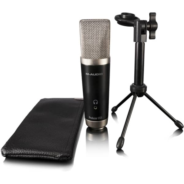 m-audio-vocal-studio_3