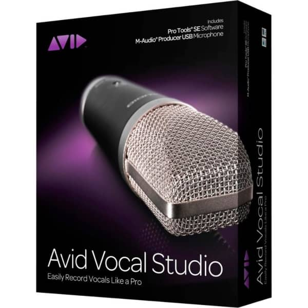 m-audio-vocal-studio_4
