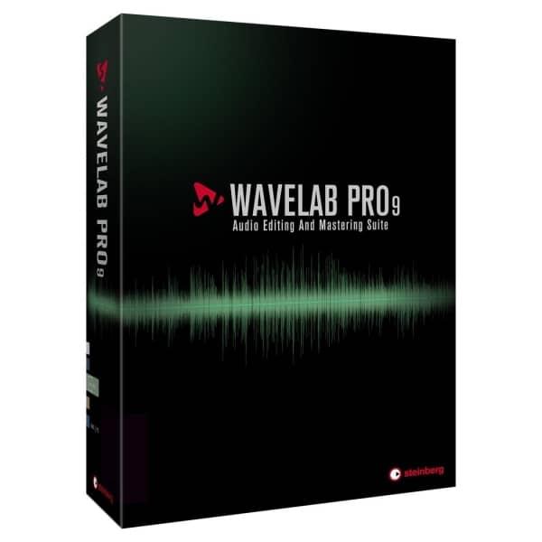 steinberg-wavelab-pro-9_1