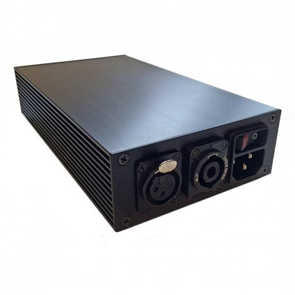 Amphion Amp100 Mono_3