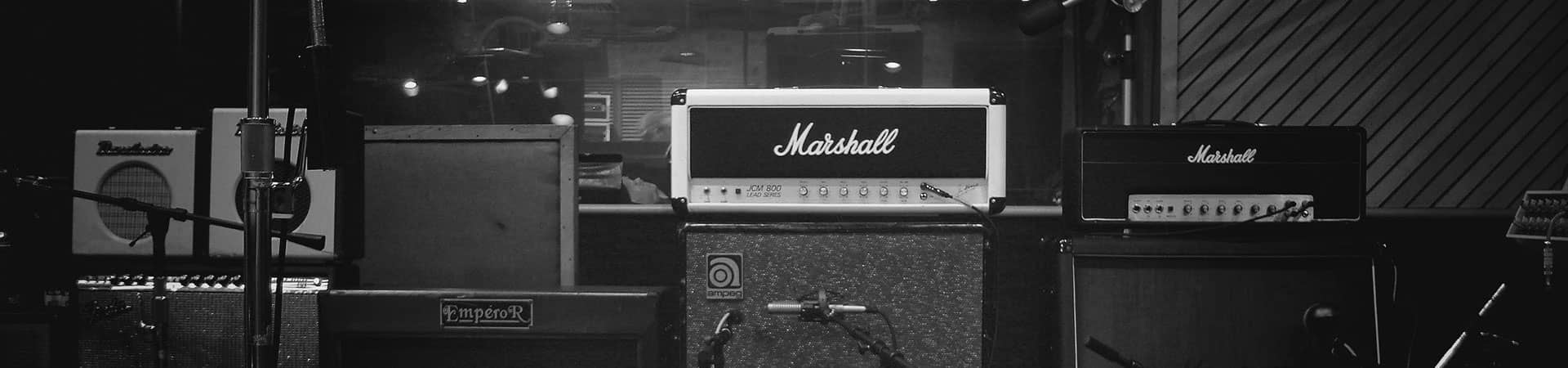 о Musiclab