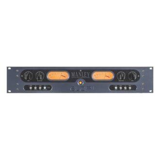 Manley ELOP+ Stereo Limiter Compressor_01