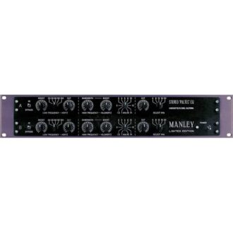 Manley Enhanced Pultec EQP-1A_1