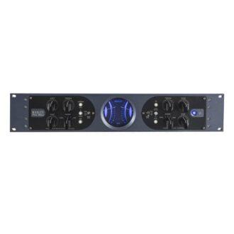 Manley Nu Mu Stereo Limiter Compressor_1