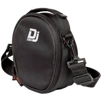 DJ-Bag DJB-HP Black _1