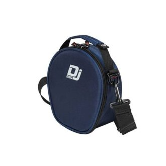 DJ-Bag DJB-HP Blue_1