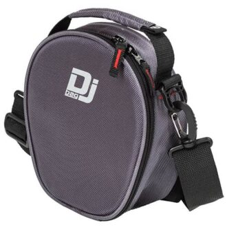 DJ-Bag DJB-HP Grey_1