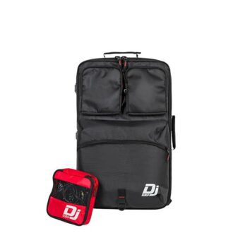 DJ-Bag DJB-K mini Plus _1