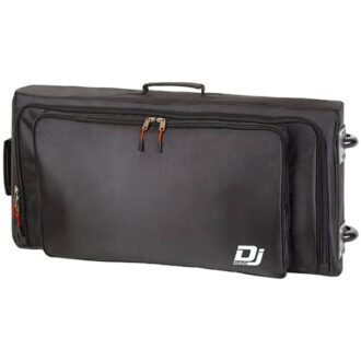 DJ-Bag DJB-KB W_1