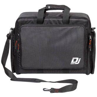 DJ-Bag DJB-V_1