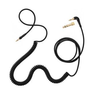 AIAIAI TMA-2 C04 Cable_1