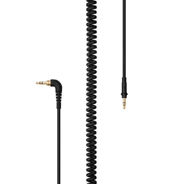 AIAIAI TMA-2 C04 Cable_2