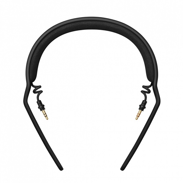 AIAIAI TMA-2 H04 Headband
