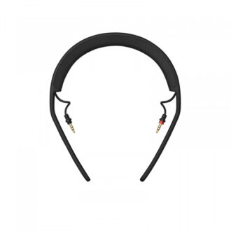 AIAIAI TMA-2 H05 Bluetooth Headband_1