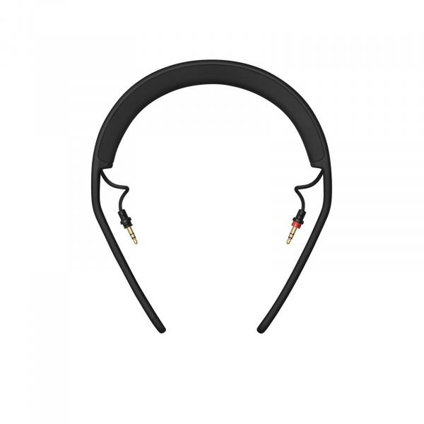 AIAIAI TMA-2 H05 Bluetooth Headband_1