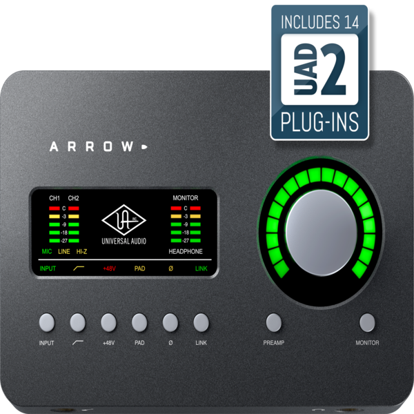 1_arrow_top_w_badge_preview-quusx