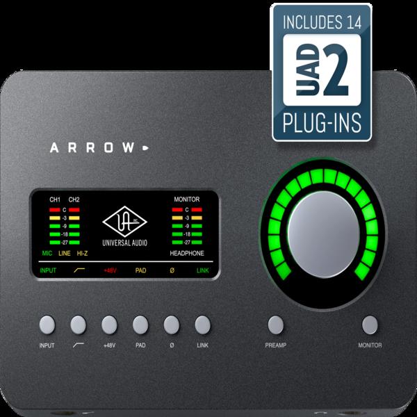 1_arrow_top_w_badge_preview-quusx