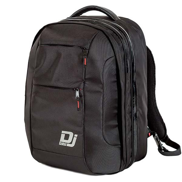 DJ-Bag DJB Backpack МАХ_1