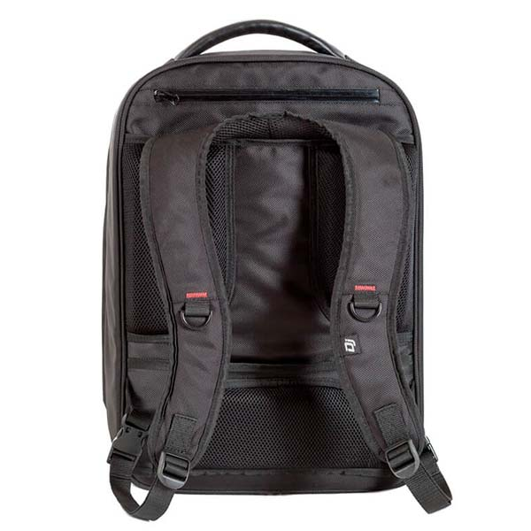 DJ-Bag DJB Backpack МАХ_3