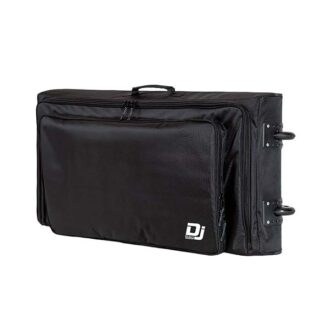 DJ-Bag DJB K-Wheels PLUS_1