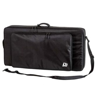 DJ-Bag DJB KB MAX_1