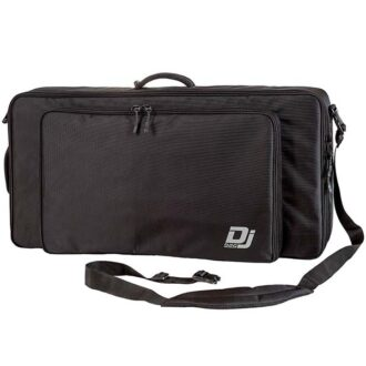 DJ-Bag DJB KB PLUS_1