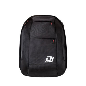 DJ-Bag DJB Backpack_1