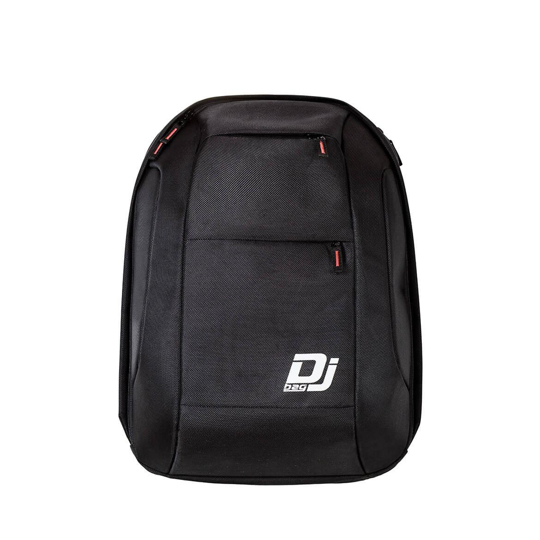 DJ-Bag DJB Backpack_1