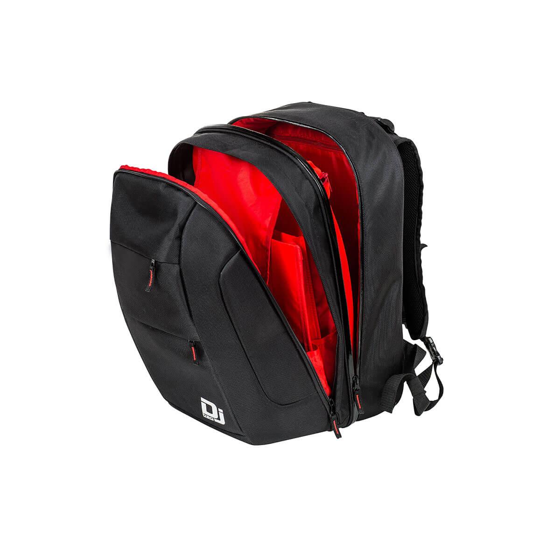DJ-Bag DJB Backpack_2