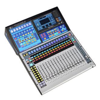 PreSonus StudioLive 16 Series III_1