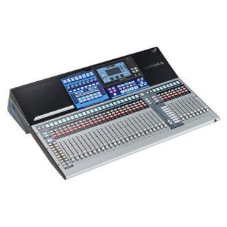 PreSonus StudioLive 32 Series III_1