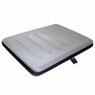 UDG Creator Laptop Shield 15.4 Silver_1