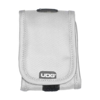 UDG Creator Mobile Guard Silver Medium_1