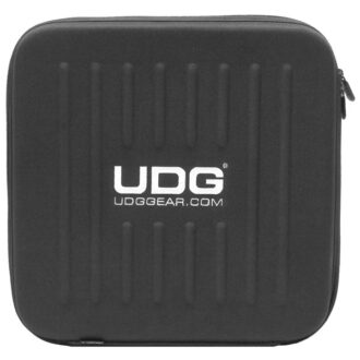 UDG Creator Tone Control Shield Black_1