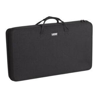 UDG Creator Controller Hardcase Extra Large Black_1