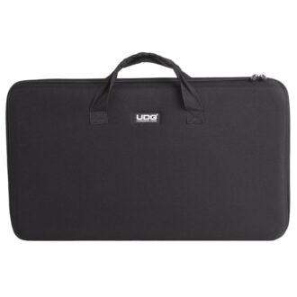 UDG Creator Controller Hardcase Large Black_1