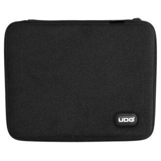 UDG Creator Serato SL3/SL4 Hardcase Protector Black_1
