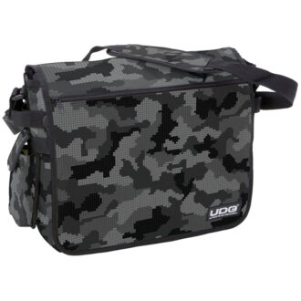 UDG Ultimate CourierBag Digital Camo Grey_1
