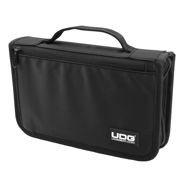 UDG Ultimate DIGI Wallet Small BlackOrange inside_2